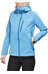 Berghaus Light Speed Hydroshell Jacket Women Blue Splash